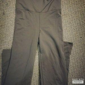 💖Champion athletic pants